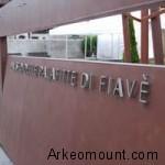 Il nuovo museo delle palafitte di Fiavè